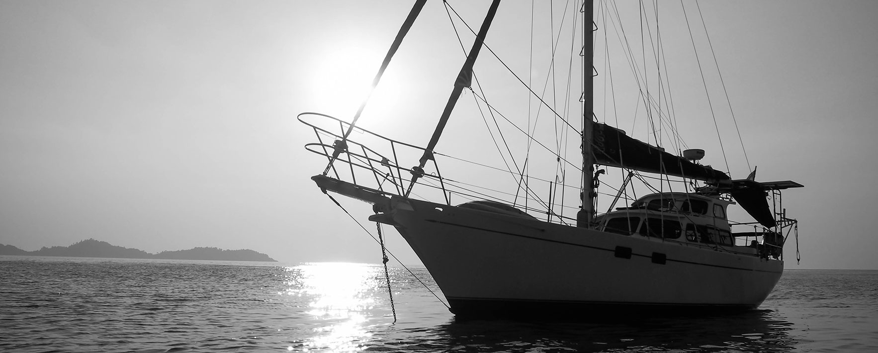 Chambre nationale des experts maritimes plaisance les - Chambre nationale des huissiers annonce ...